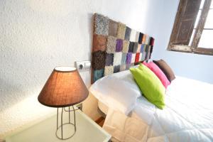 Tarragona Suites Sant Llorenc 23