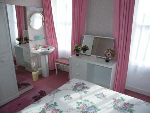 El Tabora Guest House