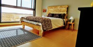 Ein bild von Mitzpush Premium Villa