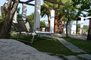obrázek - La Vallonea