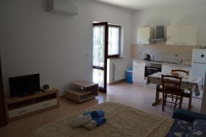 obrázek - Apartments Denis