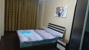 Апартаменты На Худу Мамедова 36 - фото 4