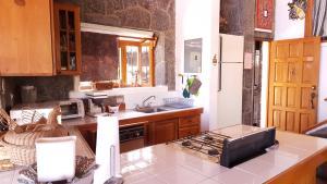 Villas de Atitlan, Villaggi turistici  Cerro de Oro - big - 191