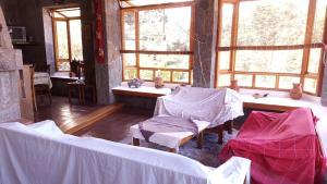Villas de Atitlan, Villaggi turistici  Cerro de Oro - big - 192