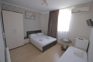 Отель Гармонь - фото 13