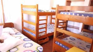 Villas de Atitlan, Villaggi turistici  Cerro de Oro - big - 174