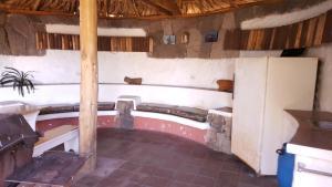 Villas de Atitlan, Villaggi turistici  Cerro de Oro - big - 164