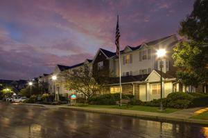 obrázek - TownePlace Suites Columbus Worthington