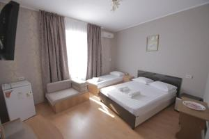 Отель Гармонь - фото 12