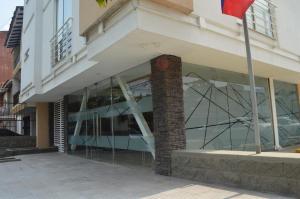 Hotel El Alba, Hotels  Cali - big - 21