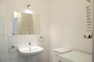 Apartament Lelewela, Apartments  Toruń - big - 13
