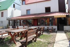 Отели Черногории с экскурсионным обслуживанием