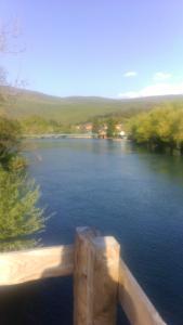 Holiday Home Sedić - фото 14