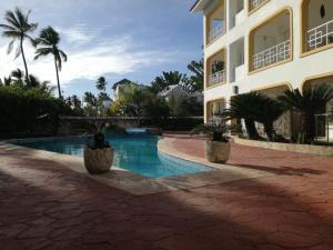 Paradise Inn Los Corales
