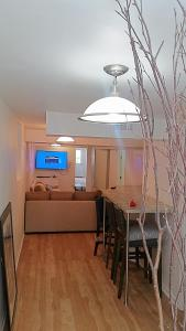 Grand Apartment in Downtown Pilsen/McCormick Place/UIC