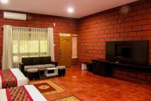 Pavanputra Resorts