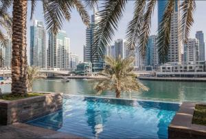 Faraway Homes - Park Island - Dubai