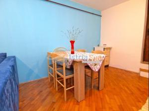 Apartment Lavanda, Apartmány  Pula - big - 2