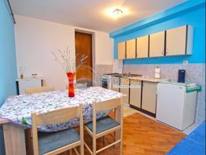 Apartment Lavanda, Apartmány  Pula - big - 3