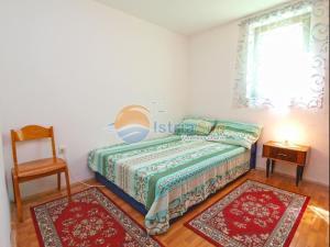 Apartment Lavanda, Apartmány  Pula - big - 4