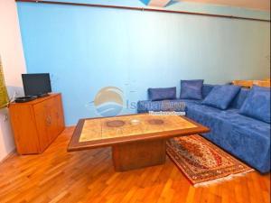 Apartment Lavanda, Apartmány  Pula - big - 6