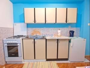 Apartment Lavanda, Apartmány  Pula - big - 8