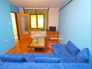 Apartment Lavanda, Apartmány  Pula - big - 9