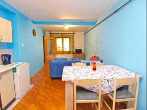 Apartment Lavanda, Apartmány  Pula - big - 10