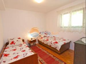 Apartment Lavanda, Apartmány  Pula - big - 11