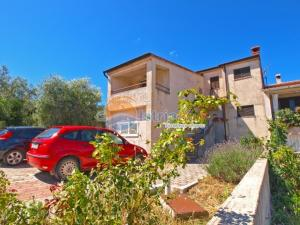 Apartment Lavanda, Apartmány  Pula - big - 12