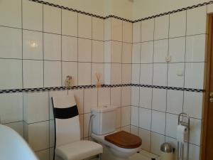 Spacious rooms in peaceful Jelgava area