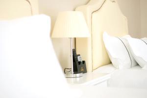 Bedom Apartments · High Tech Wanda, Jinan, Апарт-отели  Цзинань - big - 22