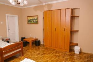 Villa Amfora, Prázdninové domy  Palić - big - 33