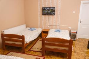 Villa Amfora, Prázdninové domy  Palić - big - 35