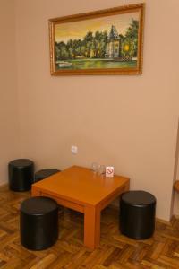 Villa Amfora, Prázdninové domy  Palić - big - 4