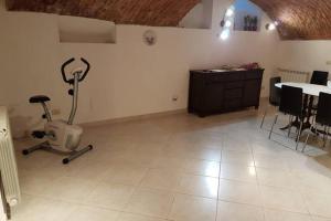 L'Edera- Loreto, Ferienwohnungen  Mailand - big - 5