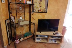 L'Edera- Loreto, Ferienwohnungen  Mailand - big - 30