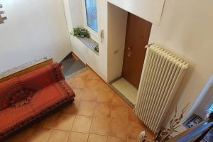 L'Edera- Loreto, Ferienwohnungen  Mailand - big - 7