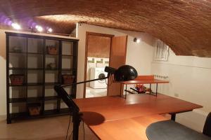 L'Edera- Loreto, Ferienwohnungen  Mailand - big - 10