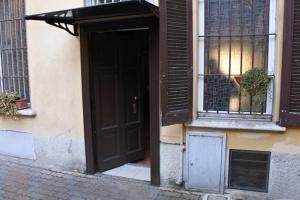 L'Edera- Loreto, Ferienwohnungen  Mailand - big - 32