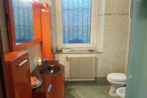 L'Edera- Loreto, Ferienwohnungen  Mailand - big - 26