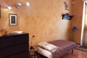 L'Edera- Loreto, Ferienwohnungen  Mailand - big - 21