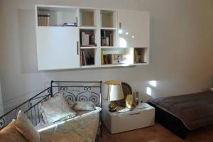 L'Edera- Loreto, Ferienwohnungen  Mailand - big - 23