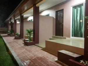 Harmony Guesthouse Sdn Bhd, Penzióny  Kampung Padang Masirat - big - 2