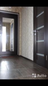 Apartment on Turgeneva 13