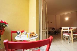 obrázek - Zunino Apartment
