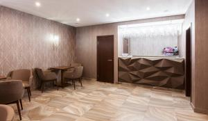 Crystal Hotel, Szállodák  Kijev - big - 38
