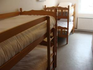 Hostel Park Piva