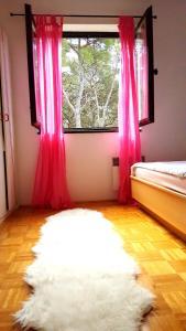 obrázek - Apartment Maksan
