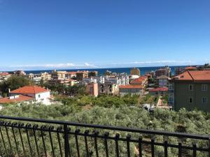 obrázek - Il Borgo degli Ulivi Resort